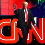 CNN's Biggest Lie About Trump Just Backfired In A Jaw Dropping Way