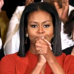 Michelle Obama Told The Biggest Lie Of Her Life And Now It's Backfiring
