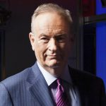 A Shocking Scandal Could Take Down Bill O'Reilly And Fox News
