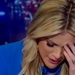 Megyn Kelly May Be Banned From TV After This Racist Video Went Viral