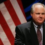 Rush Limbaugh Revealed Who Is Trying To Stop Trump And It's Not Who You Think