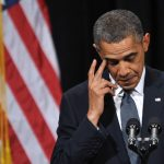 Obama Got Called Out For The Worst Thing He's Ever Done