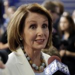 REALLY? Pelosi Questions Trumps Fitness For Office