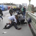 The Unthinkable Happened In London And It Will Send Chills Down Your Spine