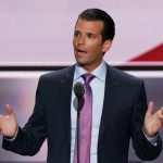 Donald Trump, Jr. Just Fired Back And Crushed His Critics
