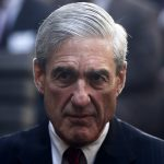 Robert Mueller Is Playing Dirty In Trump Case