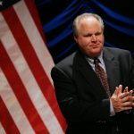 Rush Limbaugh Revealed The Democrats Just Made This Big Mistake