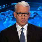 SLAMMED – Anderson Cooper Speechless After Sebastian Gorka Says This One Thing