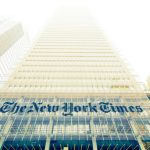 The New York Times Is Paying For Their Lies