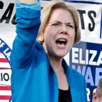 Elizabeth Warren Running In 2020?