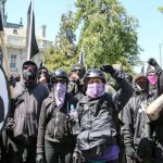 AntiFa Vows More Terror, This Would Stop Them Dead