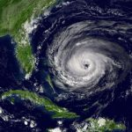 Here's Why Only Lunatics Think 'Climate Change' Is Making Hurricanes Worse