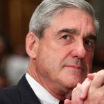 Robert Mueller's Case Is Collapsing After This Jaw Dropping Admission