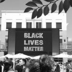 A Black Lives Matter Ad Was Sponsored By A Group That Will Shock You