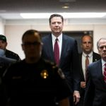 Comey May Have Done More Damage In Clinton Case Than Previously Thought