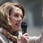 The Last Person Pelosi Ever Expected Just Drove The Final Nail In Her Coffin