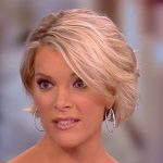 Megyn Kelly Stunned Everyone When She Shut Down This Attack On Kavanaugh
