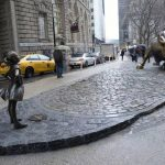 "The Ironic Truth Behind ""Feminist"" Fearless Girl Statue Revealed"