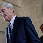 Mueller May Be Preparing This Indictment That Could End Trump's Presidency