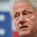 Bill Clinton Broke Out In A Panic Over What His Accusers Just Did