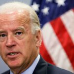 What Joe Biden Is Accused Of Doing To Women Is Very Bad News For Democrats