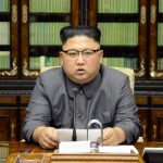 Kim Jong Un Made A Stunning Decision That Just Changed Everything
