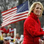 Laura Ingraham Unmasked A Deep State Operative And Saved Trump From Impeachment