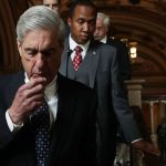 The Smoking Gun That Will Lead Towards Mueller's Firing Was Just Revealed