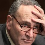 Chuck Schumer Made A Big Prediction That Just Blew Up In His Face