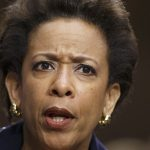 It's All Over For Loretta Lynch After This Bombshell Text Message Went Public