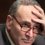 Chuck Schumer Made A Fool Of Himself With The Most Humiliating Mistake Of His Life