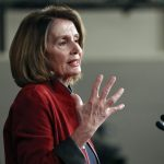 Pelosi And The Democrats Are In Panic Over One Shocking Poll's Unthinkable Results