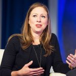 Chelsea Clinton Said Ten Words That Stunned A TV Audience Into Silence