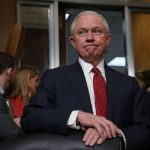 Jeff Sessions Revealed The One Secret James Comey Was Dreading