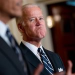 Joe Biden Is Planning This Unthinkable Challenge To Donald Trump