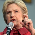 Hillary Clinton Is About To Make The One Announcement That Every American Fears