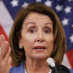 Nancy Pelosi Will Impeach Donald Trump After What Paul Ryan Just Did