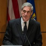 This Smoking Gun Proved Mueller Is A Liar And It Just Changed Everything