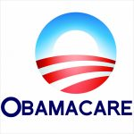 Bad News About Obamacare Premiums