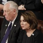 Nancy Pelosi Sealed Her Fate With A Racist Comment That Left Jaws On The Ground