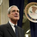 Here's Where Robert Mueller Made His First Big Mistake