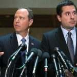 Devin Nunes Is On The Trail Of Lead That Would Dismantle The FBI's Anti-Trump Conspiracy