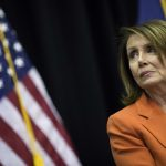 Nancy Pelosi Is Running For Cover After Her Attack On Trump Backfired In A Big Way