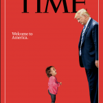 Time Magazine Busted Trying to Set Up Trump