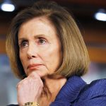 Nancy Pelosi's Life Was Changed Forever Because Of What Just Happened