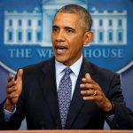 Barack Obama Made A Secret Agreement With Iran That Everyone Is Calling Treason