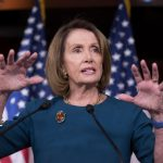 One Undercover Video Made Nancy Pelosi's Blood Run Cold