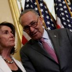 Pelosi And Schumer Were Crushed When A Brand New Poll Had Some Unexpected News