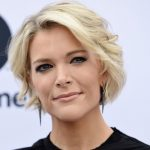Megyn Kelly Went On TV And Did The Last Thing Anyone Ever Expected