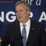 All Hell Broke Loose After What Jeb Bush Said About Trump And Fox News